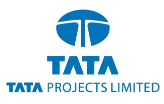 Tata Projects